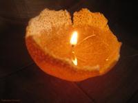 lumiere mysique