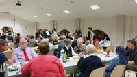 Repas fraternel (2)