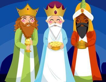 Trois_Rois