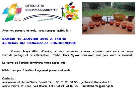 2014 01 18 cele relais invitation