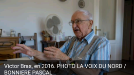 photo VDN - Bonnière Pascal en 2016