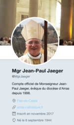 Twitter Mgr Jaeger