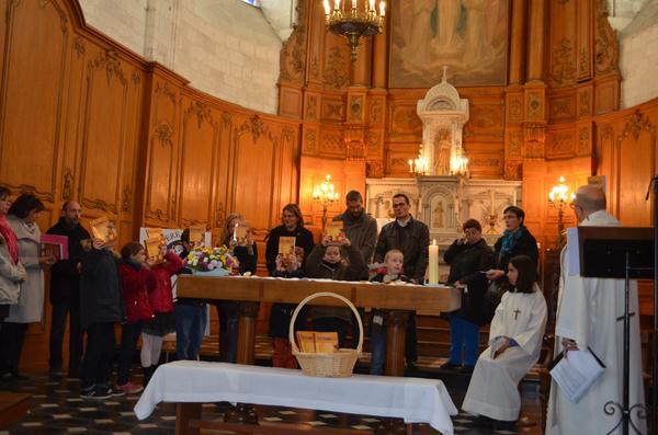 2016-11-20 remise évangile à Rivière 4