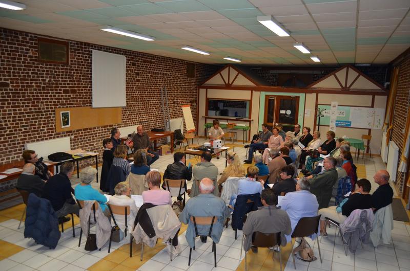2017-09-13 réunion des relais village NDE DSC_1423
