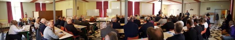2017-5-9-AG des pretres du diocese5