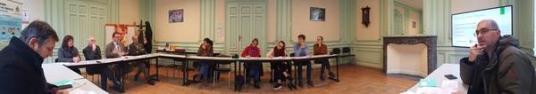 2018-2-19-Conférence de presse denier Arras