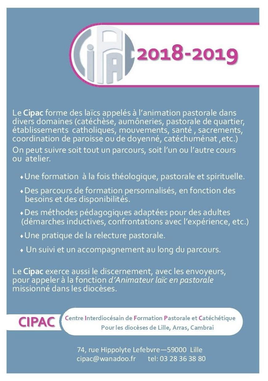 2018-2019 CIPAC p1