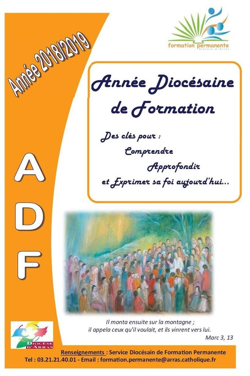 2018-2019 Tract ADF p1
