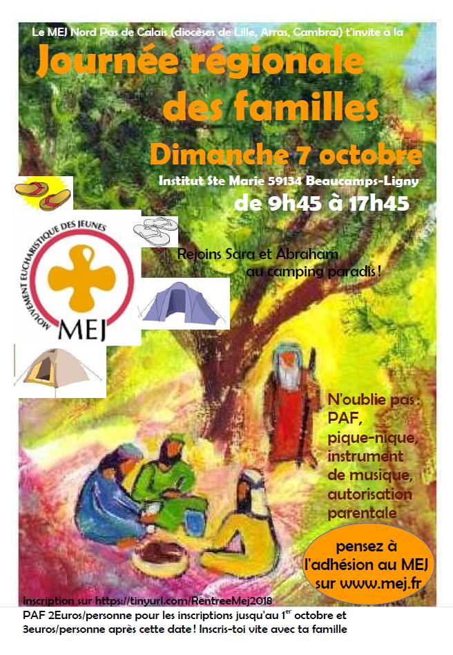 2018_invitation journe#e des familles MEJ