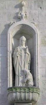 Saint Vaast Estree Blanche