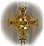 adoration_eucharistie-3