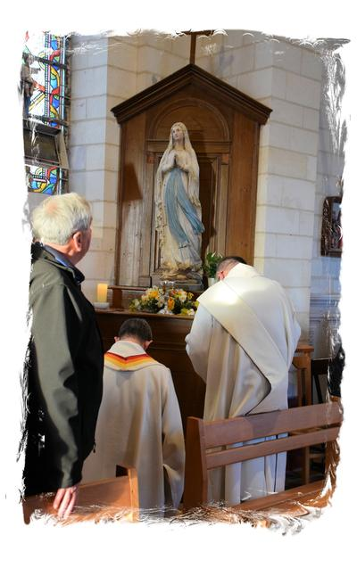 2019-04-19 adoration jeudi saint BailleulvalDSC_04