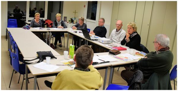 2019-11-05 fusion éditions regardenmarche à Rivièr
