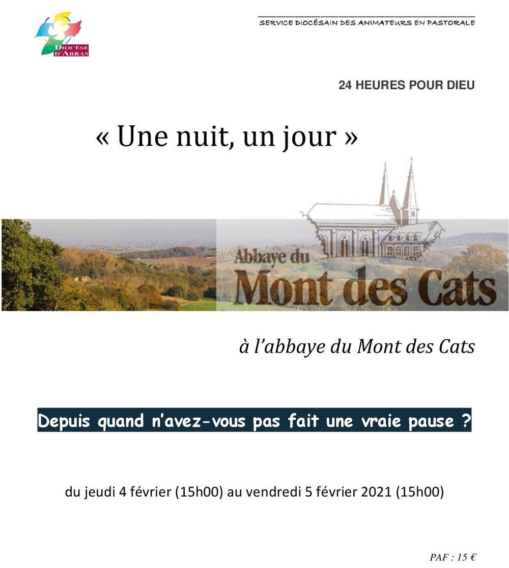 2021-02-04 tract 1 nuit 1 jour
