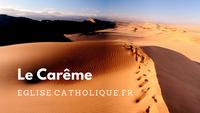 careme 2018