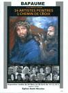 chemin de croix0001