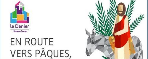 rameaux2018
