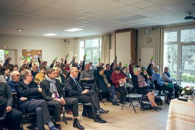 AG Condette 2018 JulienHumski (8)