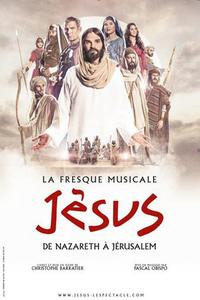 illustration-jesus-de-nazareth-a-jerusalem_1-15119