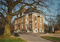 chateau vaudricourt