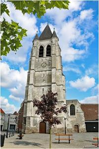 Eglise-de-Courrieres-Le-Pays-Lensois-Nord-Escapade