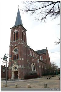 Eglise-Notre-Dame-de-Libercourt-Le-Pays-Lensois-No