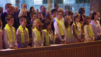 pemières eucharisties Courrières St Piat 2