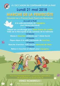 Affiche_Marche-de-la-Pentecote-page-001