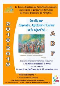 Aff ADF ARRAS 2018  2019 (003)