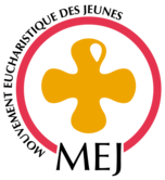 logotype_mej_rvb-23be4