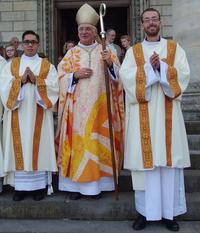 2017-9-24-Ordination diaconale Endry et Florentin7