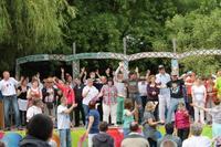 Kermesse-2013 nid du M.