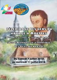 gens voyage_pele 2018