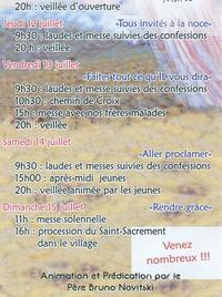 Villers au Flos