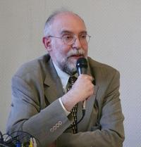 Jacques-Noel_Peres