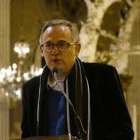 Marc Leboucher