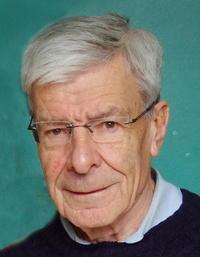 Vincent Cordonnier