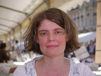Charlotte Jousseaume Lecture promenade