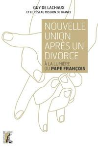 Nouvelle-union-apres-un-divorce