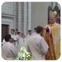 Ordination Endry et Florentin