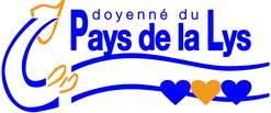 Pays de la Lys banc 3C