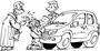 Benediction-voitures-1_LI