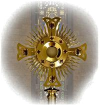 adoration_eucharistie-3