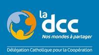 DCC_LOGO