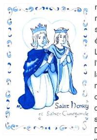 saint Henri 2