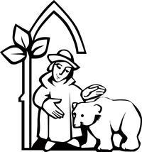 logo saint vaast