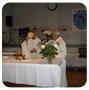 messe paroissiale sainte claire 15 aout 6