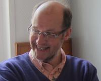 Jean Marie Rauwel