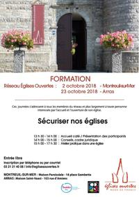 181002-23 Formation securite