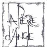 Logo Pierre d\'Angle